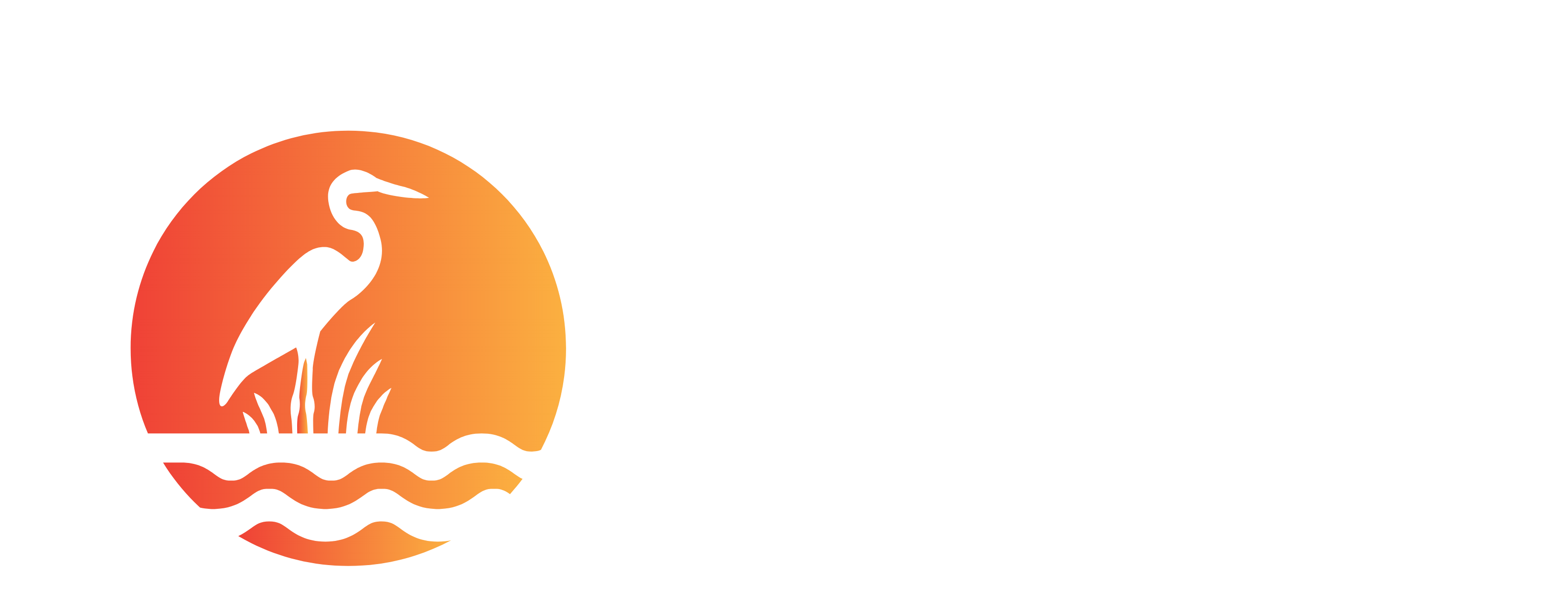 Durbin Creek Insurance